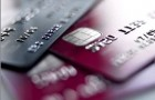 E-Payment: Italia quinta in Ue per transazioni elettroniche ma si può fare di più