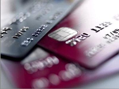 pagamenti-carte-di-credito