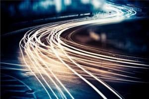 velocità connessioni