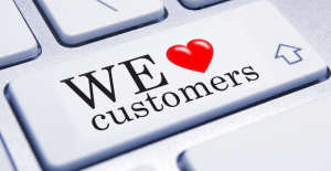 CustomerExperienceManagement
