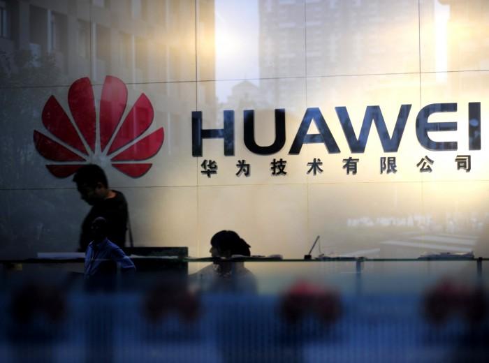 Datagate-Nsa-Huawei