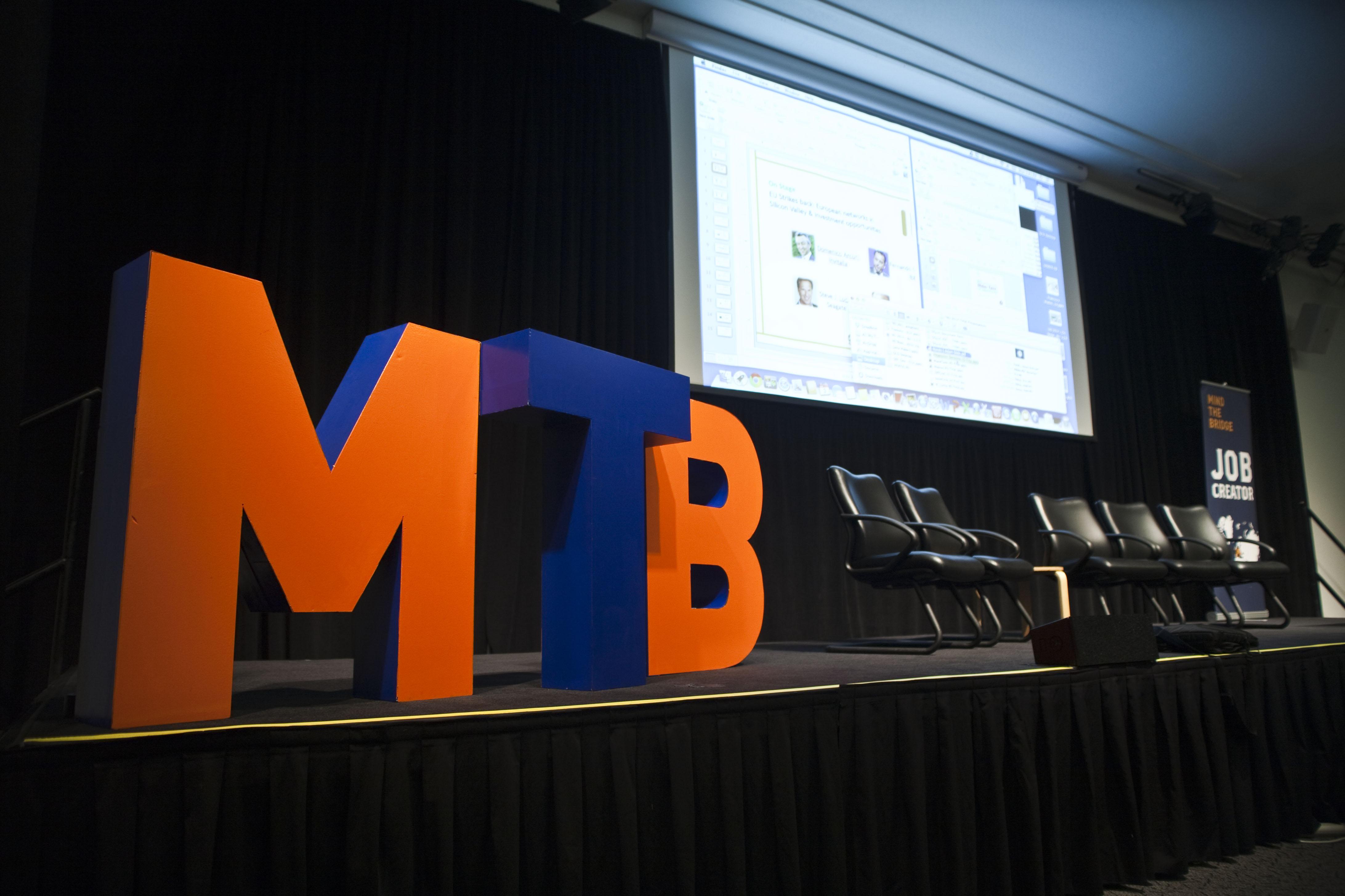 MTB_MTBIID_2014_MG_0266