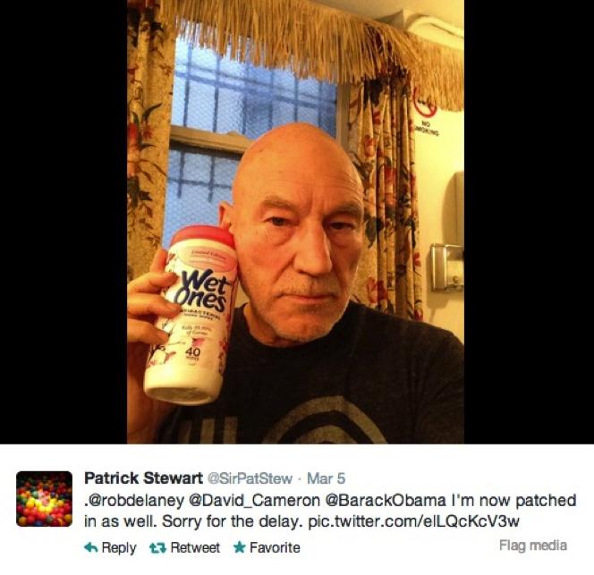 Stewart_selfie