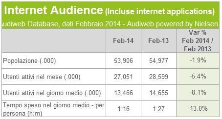 audience_feb14 (1)