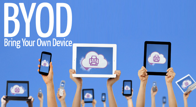byod_oracle
