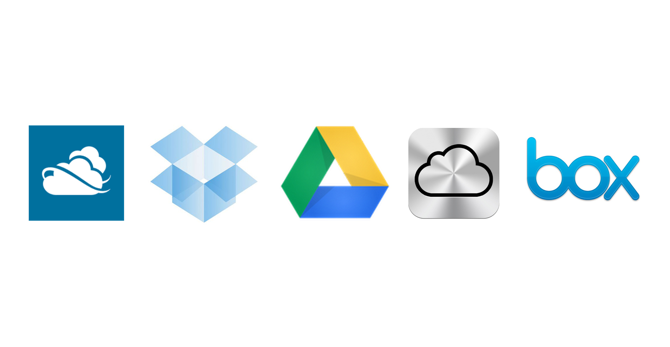 how to stop sharing google drive