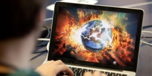 internet_apocalypse