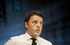 Ravenna vs Matteo Renzi