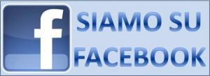 siamo-su-facebook