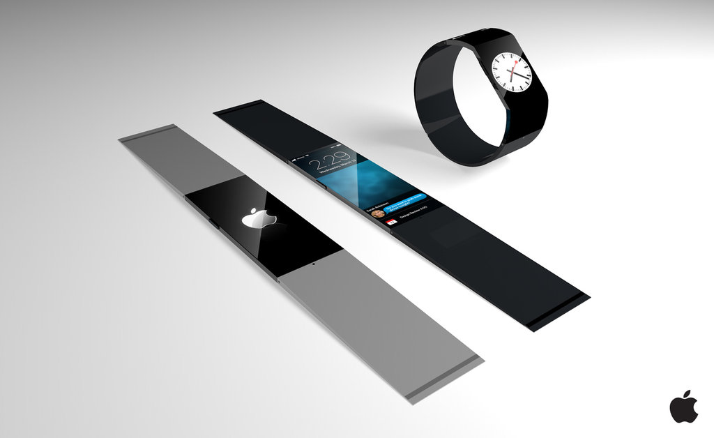1-iwatch-concept