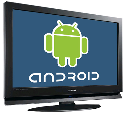 Android_TV_456