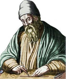 Euklide