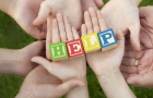 WSD – Help!