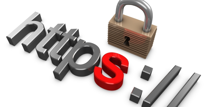 Security_OpenSSL