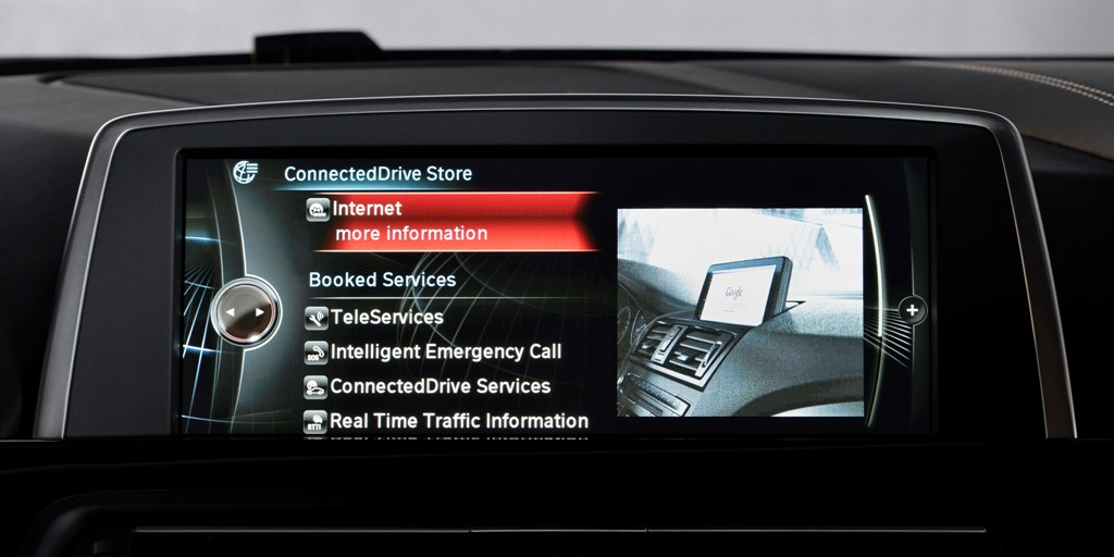 bmw connected drive 05