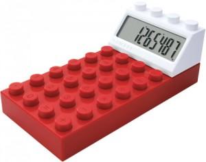 calcolatrice_lego