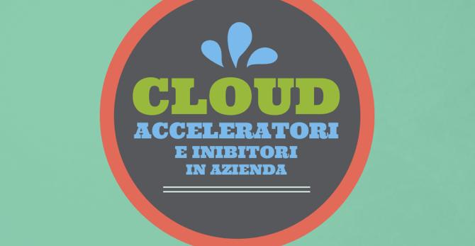 cloud_acceleratori_e_inibitori