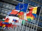 Commissione Ue presenta Piano investimenti: 315 miliardi per la crescita