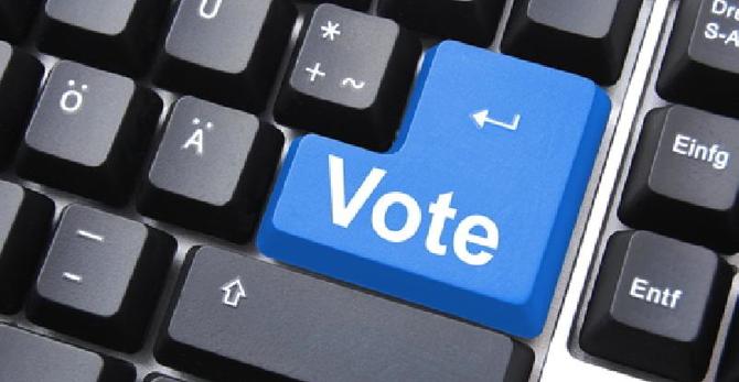 democrazia_votazioni