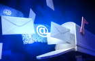 Email marketing: le metriche chiave