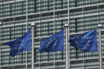 europa_unione_europea_bandiera_europa_commissione_europea-405x270