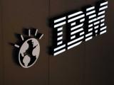 IBM lancia una nuova community per gli sviluppatori dell'#IoT