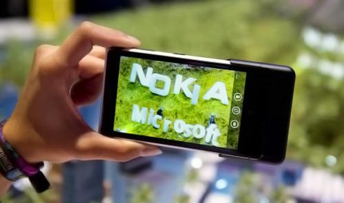 nokia_microsoft_10