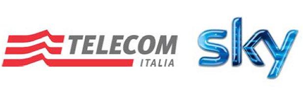 sky-telecomitalia