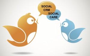 social-care-crm