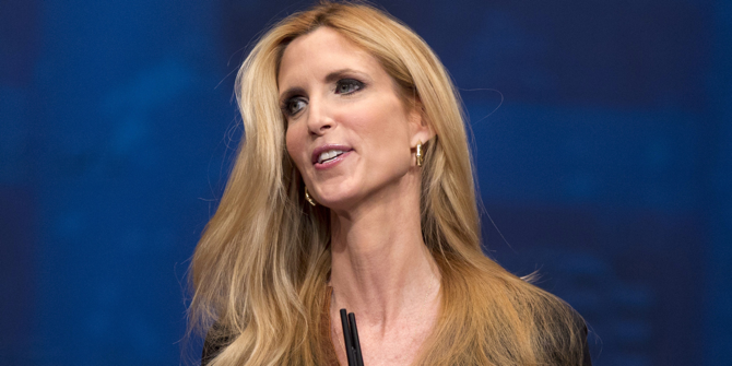 Ann-Coulter-Net-Worth