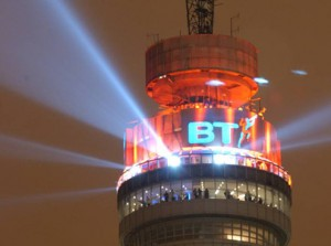 BT_Tower_London