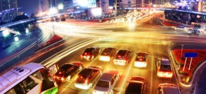 Connected-Car-modern-city-at-night-675x310