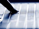 Samani, McAfee: cloud, big data sono cruciali, non cedere alla paura del cybercrime