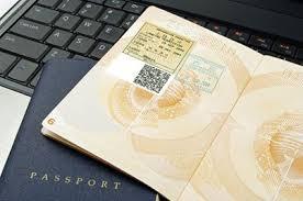 Italia Startup Visa
