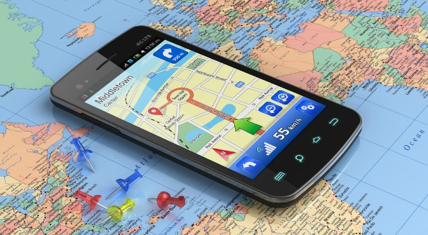 business_smartphone_apps