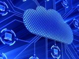 """Arriva la """"seconda ondata"""" di adozione del cloud nelle imprese: i dati Cisco"""