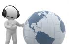 5 servizi gratuiti per fare conference call