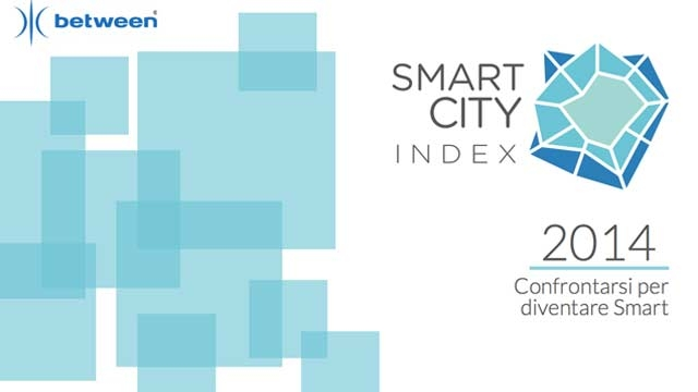 smart-city-index-2014