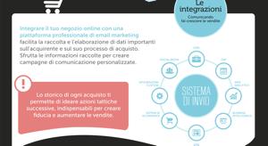 infografica_screen2