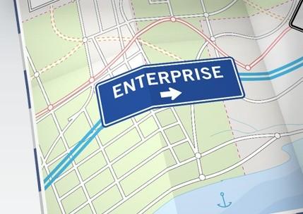 iphone-enterprise