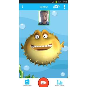361227-intel-pocket-avatars