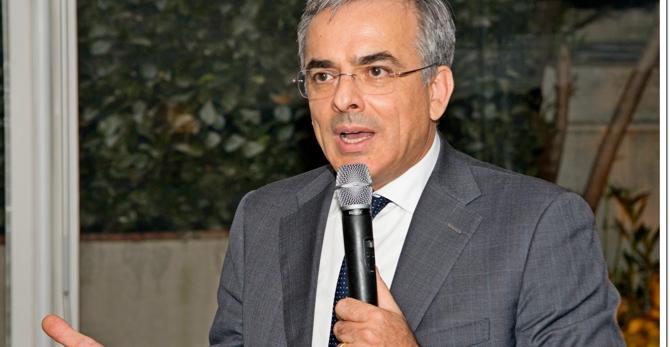 Domenico_Casalino