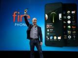Flop Fire Phone: Amazon limita lo sviluppo di device consumer e riduce il personale