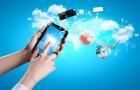 Valentina Chinnici: learning innovator con la passione per l'#IoT