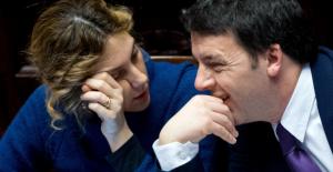 Madia Renzi