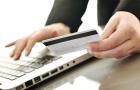 Banking e #IoE: tra esigenze dei clienti e previsioni future