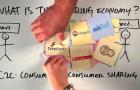 Sharing Economy: trend o trendy?