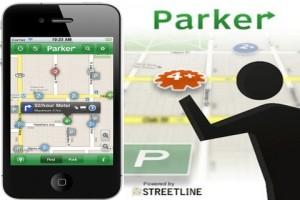 Streetline_Parker