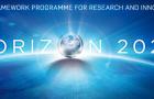 Horizon 2020: la sfida per l'innovazione che non può essere persa