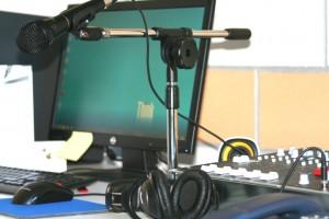 radiodispari